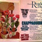 Reader's Digest Magazine, February 1980
