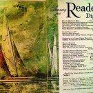 Reader's Digest Magazine, January 1969