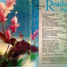 Reader's Digest Magazine, January 1970