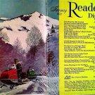 Reader's Digest Magazine, January 1972
