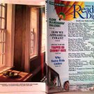 Reader's Digest Magazine, January 1991