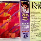 Reader's Digest Magazine, January 1994