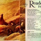 Reader's Digest Magazine, July 1966