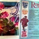 Reader's Digest Magazine, July 1988