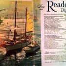 Reader's Digest Magazine, June 1966