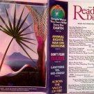 Reader's Digest Magazine, June 1990
