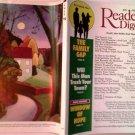 Reader's Digest Magazine, June 1992