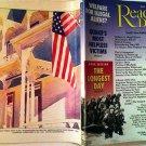Reader's Digest Magazine, June 1994