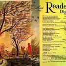 Reader's Digest Magazine, March 1966