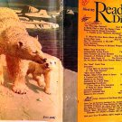 Reader's Digest Magazine, March 1975