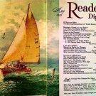 Reader's Digest Magazine, May 1970