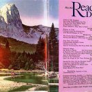Reader's Digest Magazine, May 1976