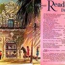 Reader's Digest Magazine, November 1970