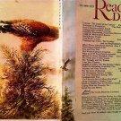 Reader's Digest Magazine, November 1973