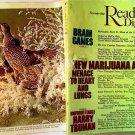 Reader's Digest Magazine, November 1980