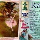 Reader's Digest Magazine, November 1987