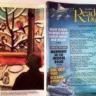 Reader's Digest Magazine, November 1991