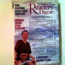 Reader's Digest Magazine, November 1997