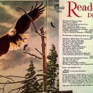 Reader's Digest Magazine, October 1968
