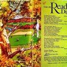 Reader's Digest Magazine, October 1975