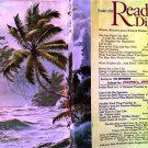 Reader's Digest Magazine, October 1978