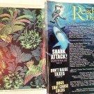 Reader's Digest Magazine, October 1987