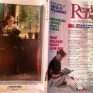 Reader's Digest Magazine, October 1996