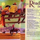 Reader's Digest Magazine, September 1967