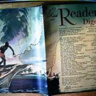 Readers Digest March 1954