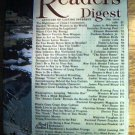 Readers Digest March 1959