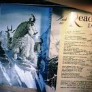Readers Digest March 1971