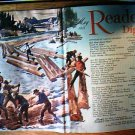 Readers Digest May 1954