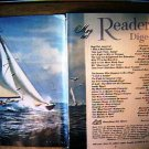 Readers Digest May 1967