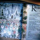 Readers Digest May 1971
