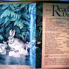 Readers Digest May 1973