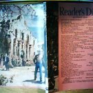 Readers Digest October 1947