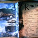 Readers Digest October 1955