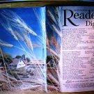 Readers Digest September 1955