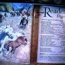 Readers Digest September 1966