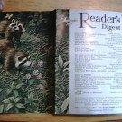 Readers Digest September 1970