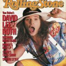 Rolling Stone April 11, 1985 - Issue 445