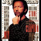 Rolling Stone April 29, 1993 - Issue 655