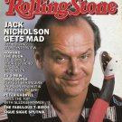 Rolling Stone August 14, 1986 - Issue 480