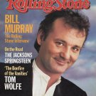 Rolling Stone August 16, 1984 - Issue 428