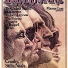 Rolling Stone August 29, 1974 - Issue 168