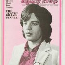 Rolling Stone December 27, 1969 - Issue 49