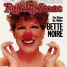 Rolling Stone December 9, 1982 - Issue 384