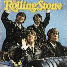 Rolling Stone February 16, 1984 - Issue 415