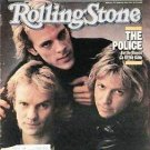Rolling Stone February 19, 1981 - Issue 337