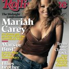 Rolling Stone February 23, 2006 - Issue 994